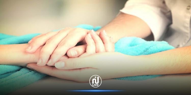 مرضى  السرطان في تونس ينتظرون أكثر من 6 أشهر للعلاج بالمستشفيات العمومية !