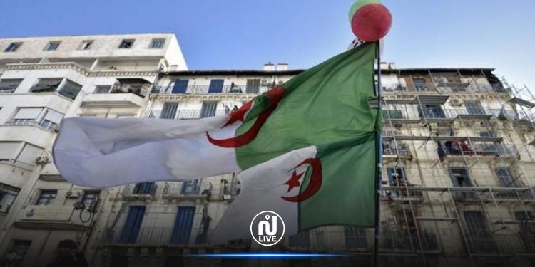 الجزائر:   20 ولاية معنية بالحجر الصّحي