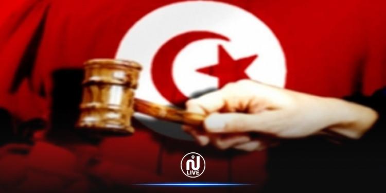 عملية نيس: فتح بحث عدلي في شبهة ارتكاب تونسي لجريمة إرهابية