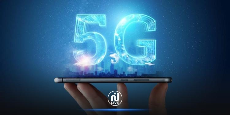 تونس تنطلق في خدمات تكنولوجيا الجيل الخامس في سنة 2022