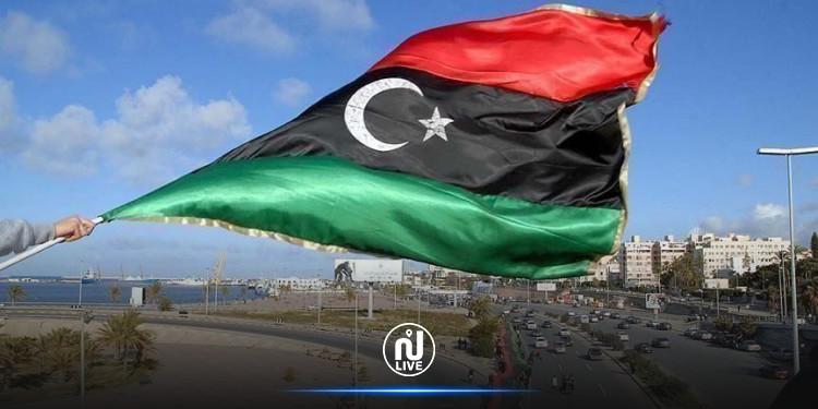 ستيفاني وليامز: الليبيون يريدون أمنًا وسلامًا وعيشًا كريمًا