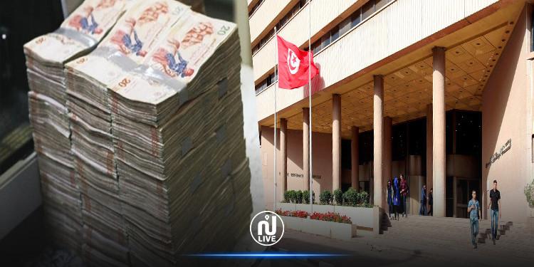 مشروع قانون المالية التعديلي لسنة 2020 يبرز نسبة عجز غير مسبوقة