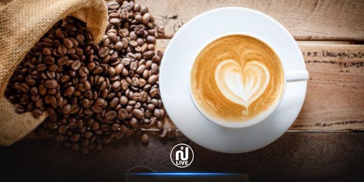 القهوة قد تصبح خطرة على صّحة الإنسان !