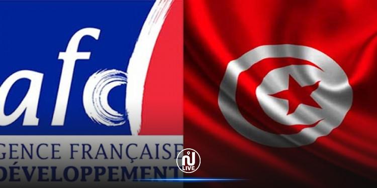 لجنة المالية ترجئ التصويت على اتفاق مالي بين تونس والوكالة الفرنسية للتنمية
