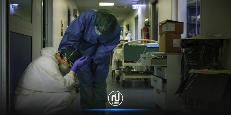 فيروس كورونا في تونس: وزير الصّحة يتوقع موجة ثالثة خلال الأشهر القادمة