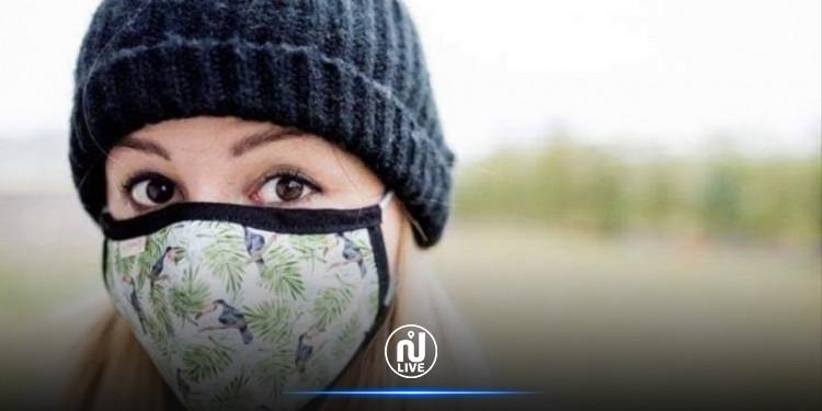 الكمامات تساعد في كشف مشكلة صّحية لا يجب إهمالها