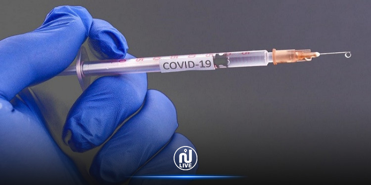 وباء كورونا: الوزير يتوقع توفر اللقاح  للتونسيين في هذا الموعد