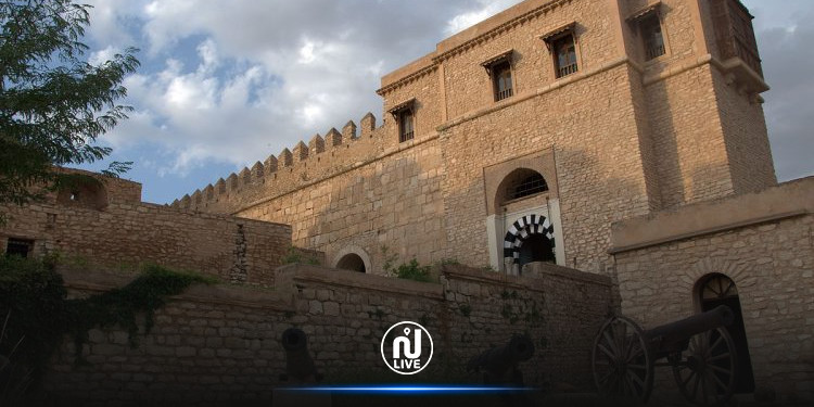 قلعة سنان: المطالبة بتعيين معتمد للمنطقة