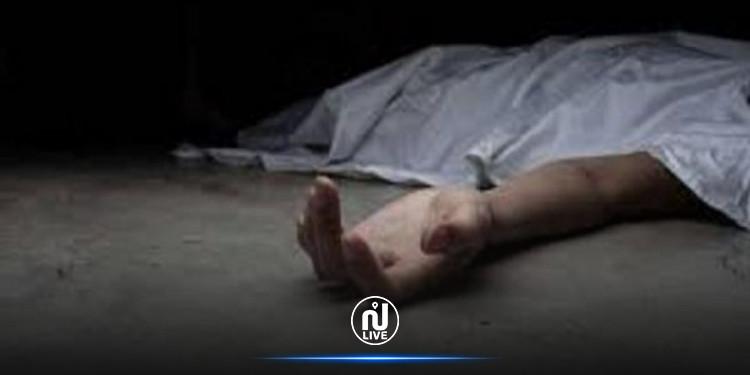 قبلي: زوج يقتل زوجته بآلة حادة بقرية  تلمين