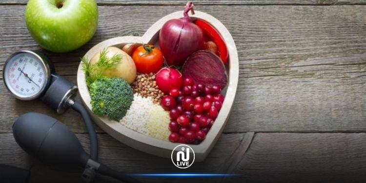 أطعمة لتجنب مرض فقر الدّم