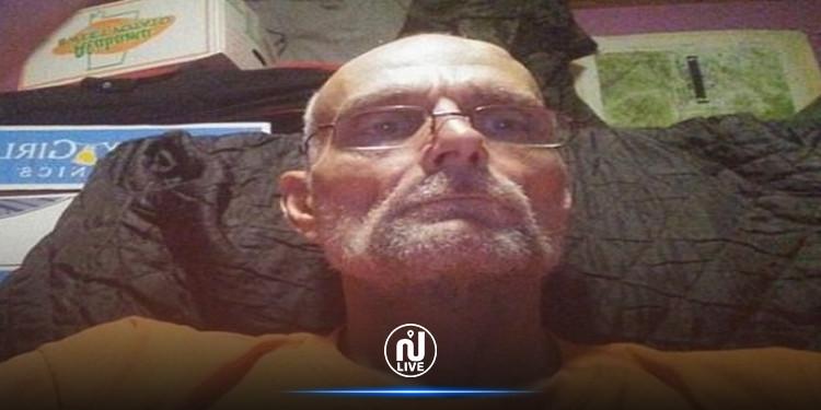 بعد 25 عاما: اعترف بجريمته  وهو على فراش الموت