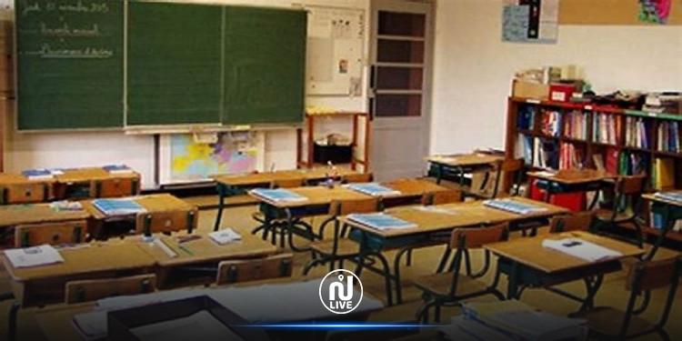 المجال مفتوح للمعلمين و الأساتذة لاختيار محتويات امتحانات الثلاثي الأول