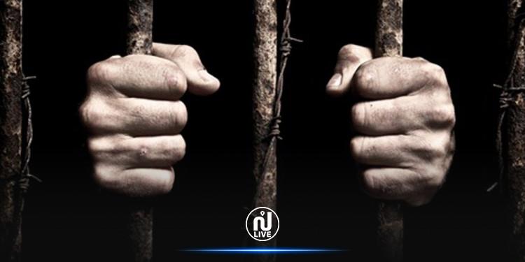 واقع السجون التونسية..اكتظاظ  بنسبة 114 %  واهتراء البنية التحتية