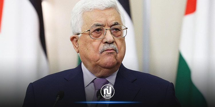جولة خارجية للرئيس محمود عباس