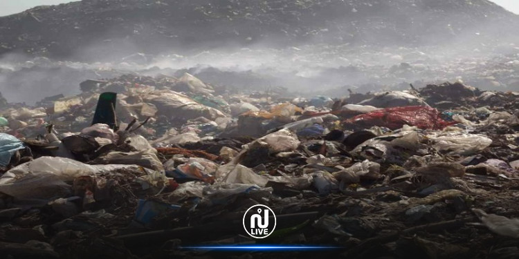 الصين تمنع كافة واردات  النفايات