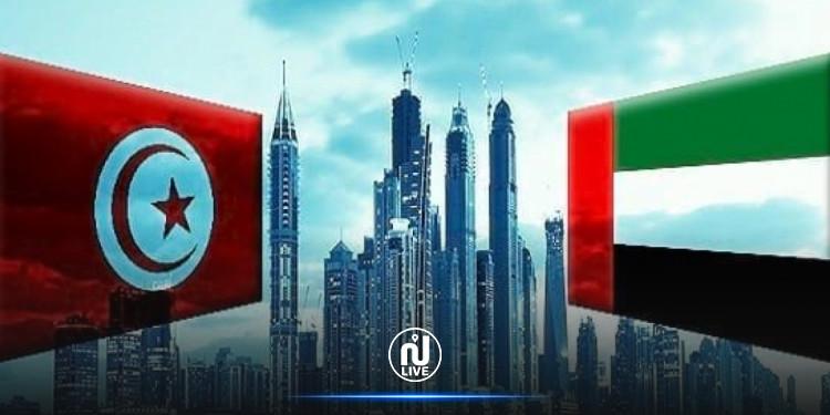 الإمارات تكشف أسباب وقف التأشيرات عن 13 دولة من بينها تونس