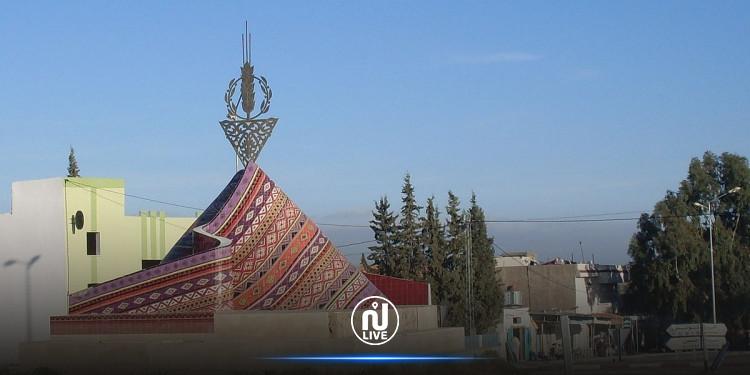 استقالة 10 أعضاء من المجلس البلدي بنصر الله