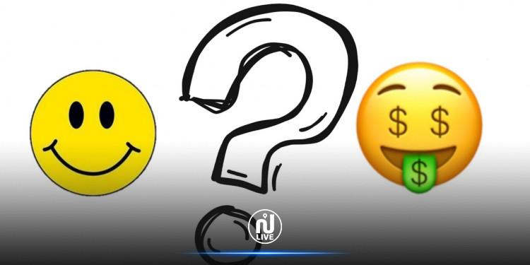 يملك مئات الملايين..مؤسس 'تليغرام' يؤكد أن السعادة ليست بالمال !