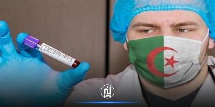 الجزائر: لقاح كورونا سيكون متوفرا قبل نهاية جانفي الحالي