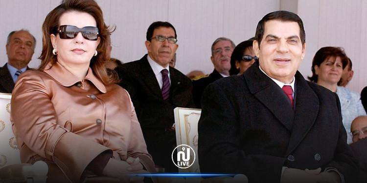 لايزال بإمكان تونس استرجاع الأموال المنهوبة لعائلة بن علي بسويسرا
