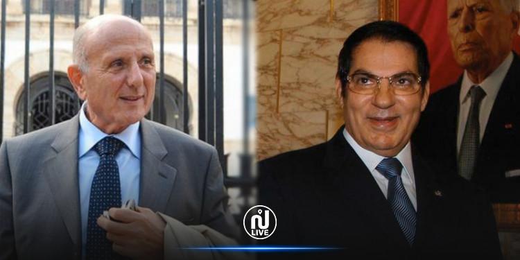 أحمد نجيب الشابي: سأتهور وأعتذر من الرئيس الراحل بن علي