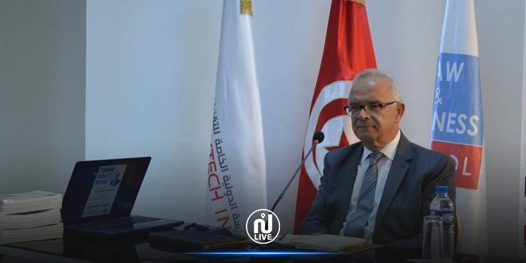 راضي المدّب: الطبقة السياسية في برج عاجي مقارنة بالاقتصاد الوطني