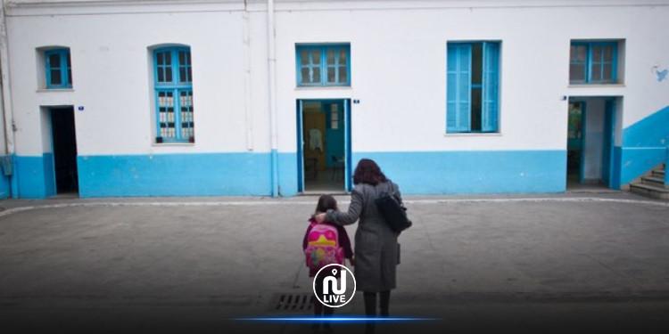 احتياطات وزارة التربية لتأمين العودة المدرسية الاثنين القادم