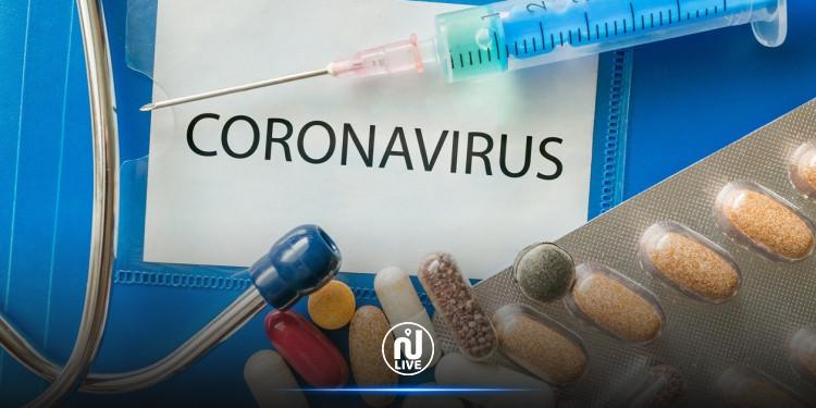 معهد مونتريال للقلب يقدم أول دواء عن طريق الفم فعّال ضدّ كورونا