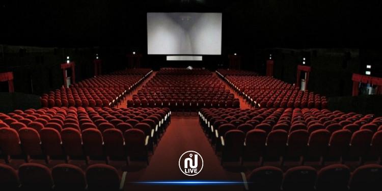 تنسيقية المخرجين تتمسك بتكوين لجنة جديدة بعد تتالي الاستقالات صلب لجنة الدعم للانتاح السينمائي
