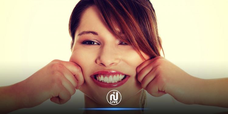 بدل البوتوكس: خلطات طبيعية وآمنة لتسمين الوجه
