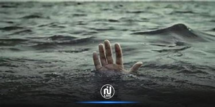 منزل جميل: فقدان شاب ونجاة 4 من زملائه من الموت غرقا بشاطئ البواخر
