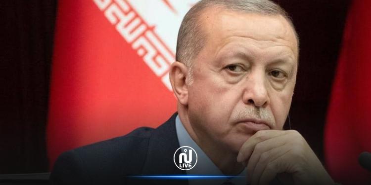 أردوغان مهددا:  'قد نأتي على حين غرة ذات ليلة'