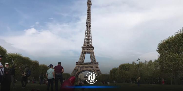 إمكانية إقرار حجر صحّي شامل ثالث في فرنسا