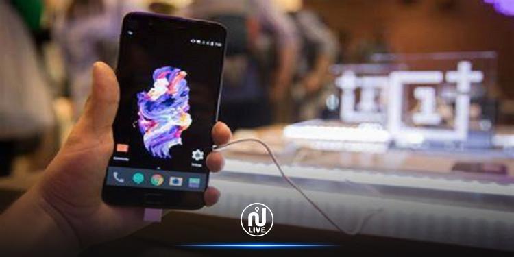 تونس أفضل دول شمال إفريقيا في استخدام الوسائل الرقمية للأغراض الاقتصادية