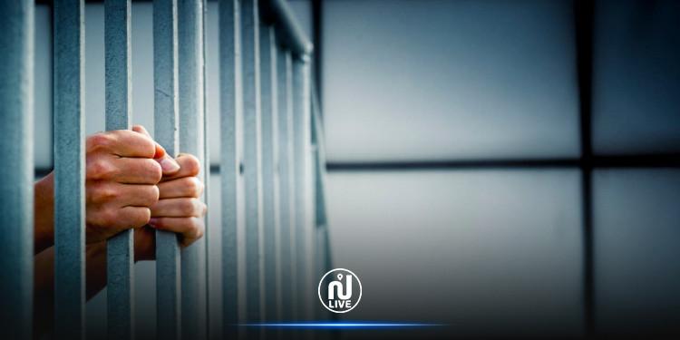 بنزرت: الحكم على 8 أشخاص بعامين سجنا بتهمة إحداث الشغب ليلا