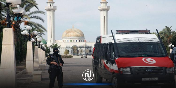 حجر صّحي شامل جديد في تونس: الهاشمي الوزير يكشف المستجدات
