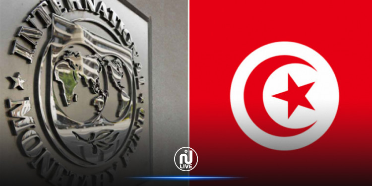 معز الجودي: صندوق النقد الدولي وجه آخر تحذير لتونس