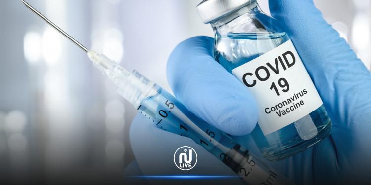 الصحة العالمية تعارض التطعيم ضد كورونا  كشرط للسفر بين الدول