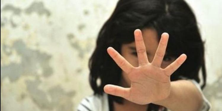 تركيا: السجن 88 عاما لمعلّم تحرش بتلميذاته