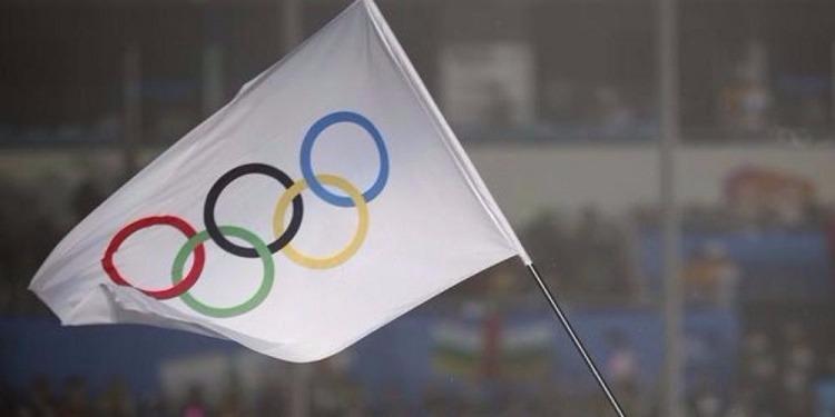اللجنة الأولمبية الدولية تختار منظمي الألعاب الأولمبية 2024 و2028