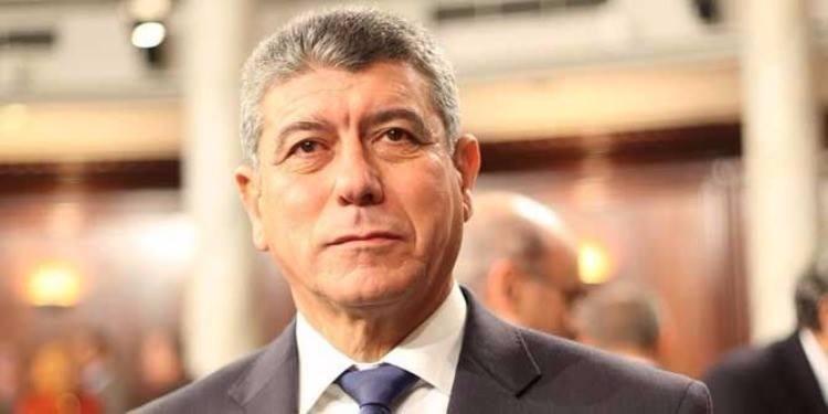 Aïd El Idha : Ghazi Jeribi visite des prisons à Bizerte
