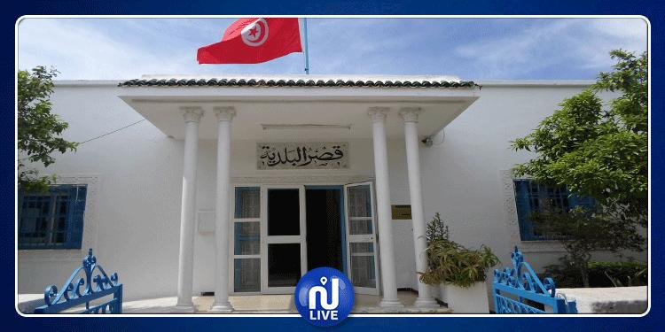 رئيس بلدية تازركة يستقيل بسبب عدم قدرته على ''التفرّغ''