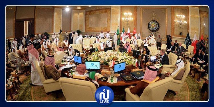 الاستعداد لإطلاق ''الناتو العربي''