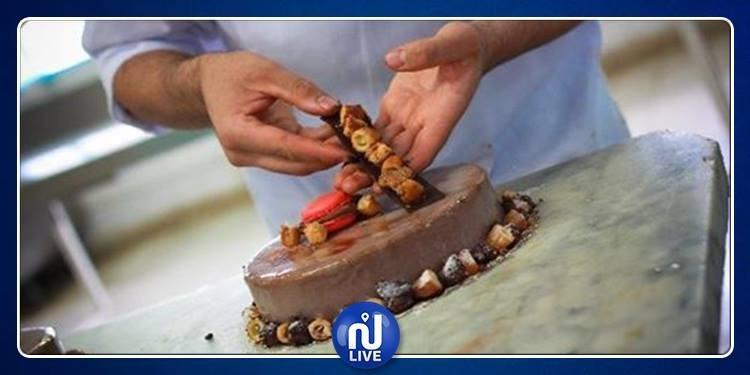الجمعة: التونسية للتموين تمنح جوائز للفائزين في مسابقة الطبخ