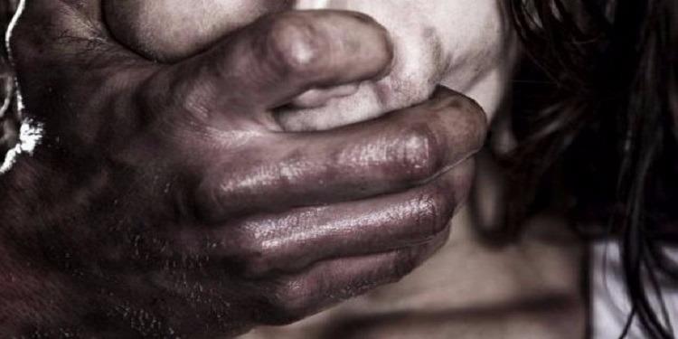 مصر: الإعدام لأربعة أشخاص تناوبوا على اغتصاب ممرضة