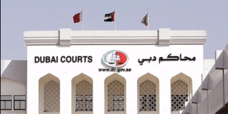 الإمارات تسجن بريطانيا تحرش برجل في حانة