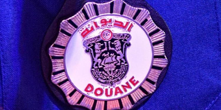 Youssef Zouaghi, nouveau directeur général de la Douane