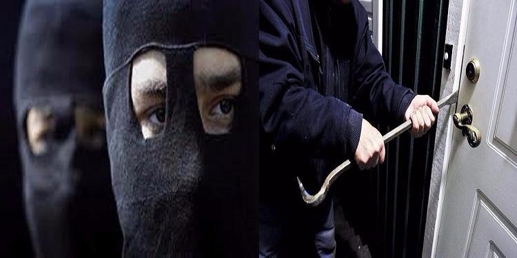 بنزرت: كشفتهم أثار أقدمهم...الإطاحة بوفاق إجرامي نفذ سلسة من السرقات