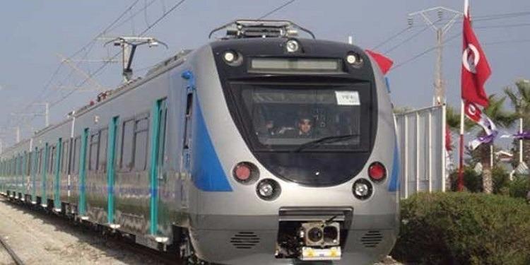 استئناف حركة نقل المسافرين بين تونس وتوزر بداية من 15 مارس 2017