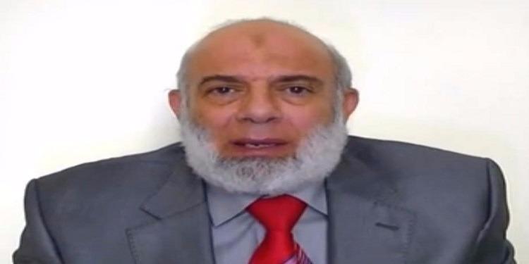 مصر : الحكم باعدام 3 من الاخوان بينهم القيادي وجدي غنيم